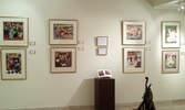 מוזיאון ראלי סנטיאגו דה צ