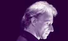 מתי כספי: 50 שנה של מוסיקה