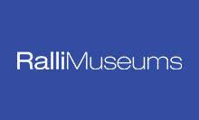 ספר וירטואלי חדש לרגל 15 שנה למוזיאון ראלי, מארביה