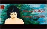 """""""דיוקנה של אישה"""", תערוכה זמנית חדשה במוזיאון ראלי מארביה"""