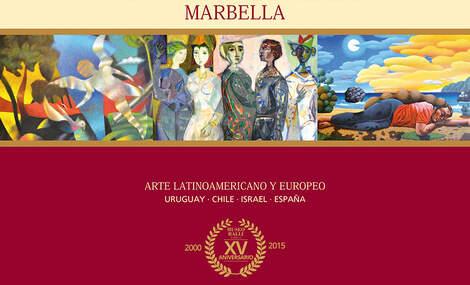 ACCEDE AL LIBRO VIRTUAL DEL MUSEO RALLI DE MARBELLA