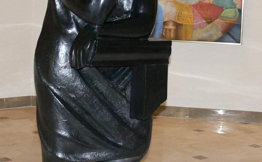 Museo Ralli de Marbella, Exposición permanente